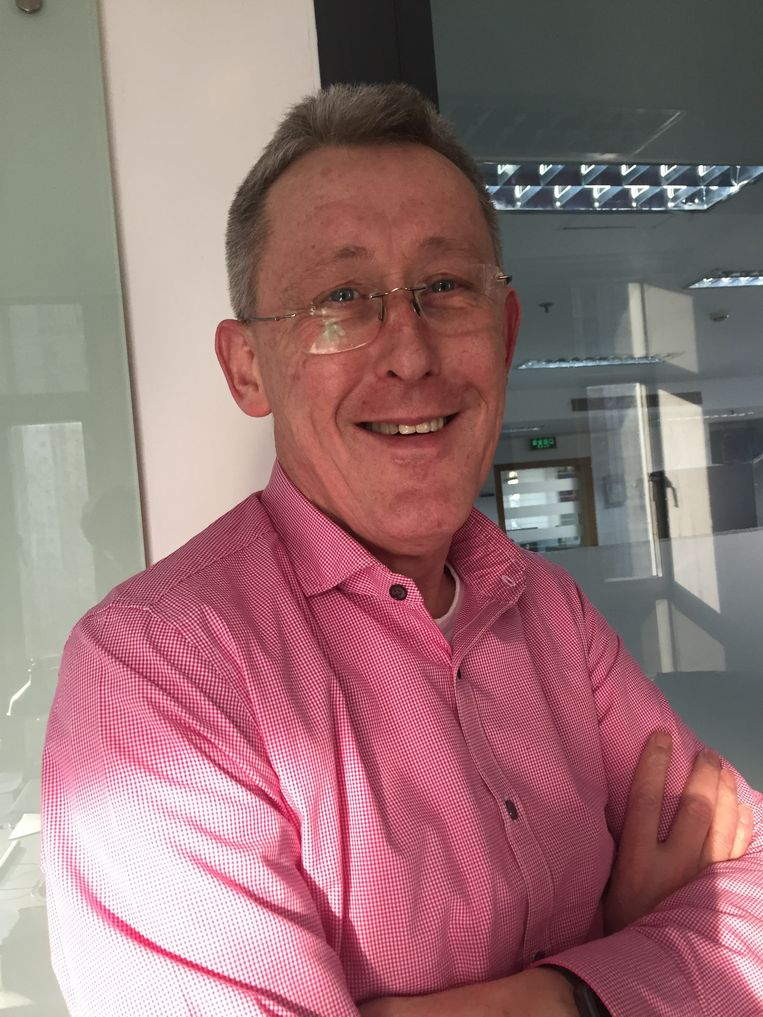 Peter Pronk Beeld RV