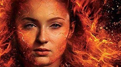 TRAILER. 'X-Men: Dark Phoenix' schetst een duister portret van publiekslieveling