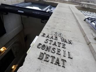 Sluiting van de horeca is niet onwettig: Raad van State volgt het voorstel van de auditeur niet
