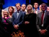 Sociale vleugel CDA wil extra partijcongres na vertrek Omtzigt