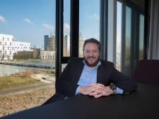 TMC wil vanuit Eindhoven groei in het buitenland versnellen