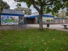 Onderzoek naar fusie met Regenboog: einde Mariaschool in zicht