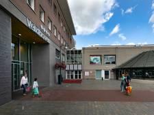 Theater De Schalm in Veldhoven regelt 'double blind dates'