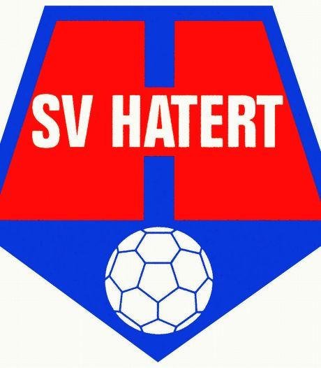 Districtsbeker: Hatert keert na een droevige week terug op het voetbalveld