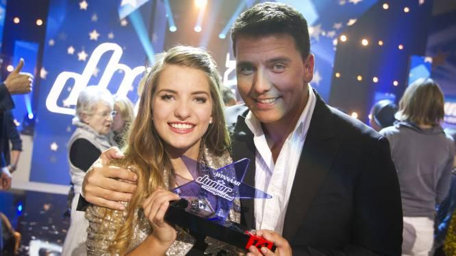 Trio meiden naar Junior Songfestival op Malta