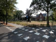 'Crisis in Waalre, maar wethouders en burgemeester willen samen door'