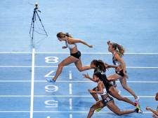 Schippers pakt NK-titel op 60 meter, 15-jarige Seedo derde