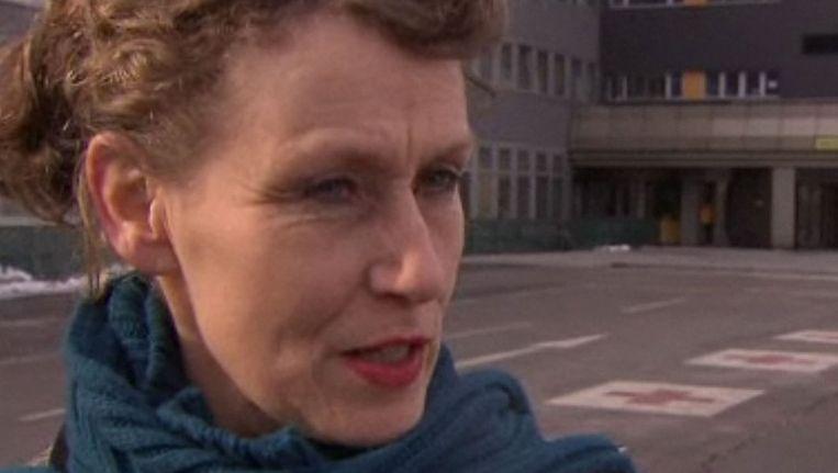 Jannetje Koelwijn Beeld Screenshot NOS