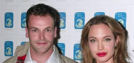 Angelina Jolie dîne en tête-à-tête avec son ex-mari
