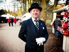 Etiquette anno 2018: Butler Paul geeft tips voor een kerstdiner op stand