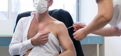 La France recommande une seule dose de vaccin aux personnes déjà infectées: une première