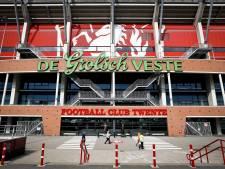 Waar ging het mis bij FC Twente? Tijdlijn juni 2014 tot nu
