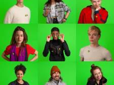 Finder is het Tilburgse antwoord op Tinder: 'Kijken is het nieuwe swipen'