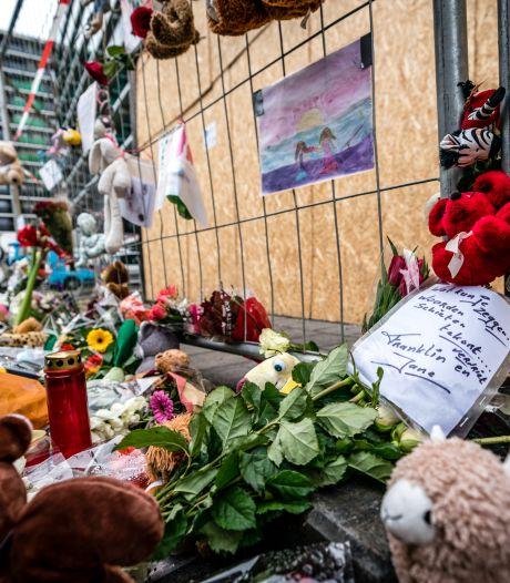 Bewoners konden tijdens fatale flatbrand Arnhem onmogelijk woning uit: 'Maak flats veiliger', zegt Onderzoeksraad
