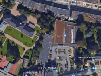 Fedasil denkt aan asielcentrum vlak bij woning burgemeester Bart De Wever