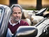 Votre âge influence-t-il la prime de votre assurance auto ?