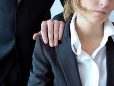 Snotschietende ambtenaar? Pesten op de werkvloer is niks nieuws volgens de vakbond