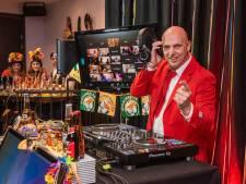 Etten-Leur neemt in stijl afscheid van Carnaval 2021: online Houdoe Avond