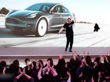 Woedeaanvallen, bekrompenheid en paranoia: daarom mag je blij zijn dat Elon Musk niet jouw baas is
