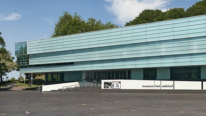 Politiek geeft niet zomaar even 16 miljoen voor Museum Het Valkhof