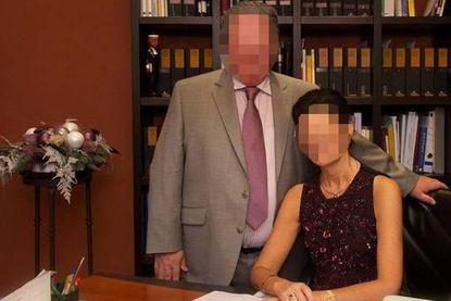 4,2 miljoen verduisterd: advocaat leidde luxeleven met geld uit faillissementen