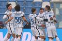 Inter.