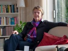 Marianne was 'liberaal tot in haar tenen'. Als burgemeester moest ze weg en dat knaagde