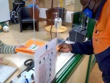 PostNL te traag met examenpost: Oldenzaalse docent in de problemen