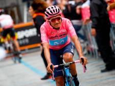 LIVE | Kansen voor vluchters in 'mini' Ronde van Lombardije?