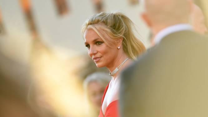 Le père de Britney Spears enregistrait à son insu ce qu'il se passait dans sa chambre à coucher