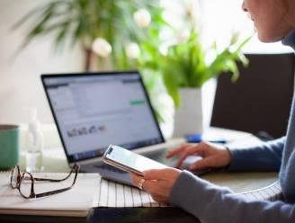 Stad Genk zoekt 'chief digital officer' die digitale transformatie zal leiden