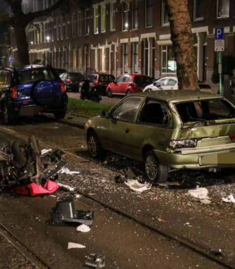 Hoe een app de gemeente Rotterdam hielp kruispunten veiliger te maken