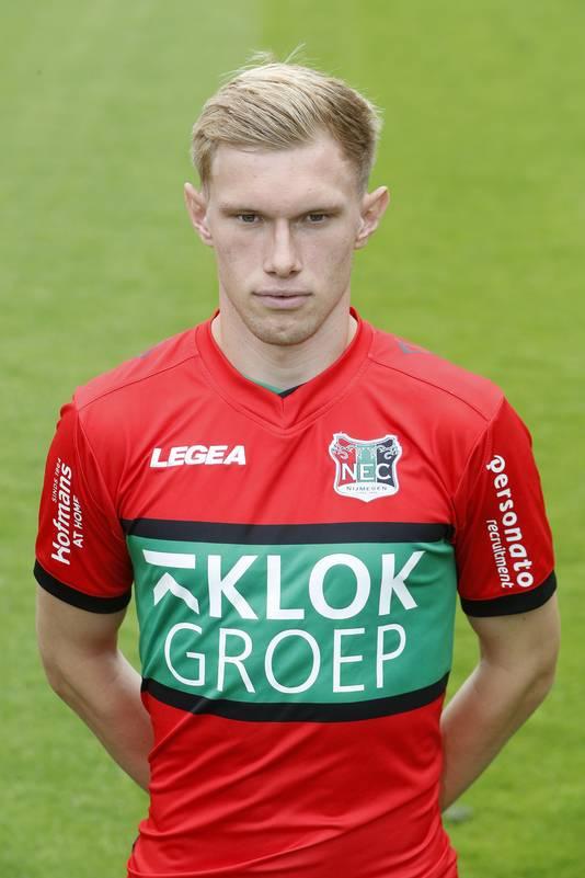 Jellert van Landschoot.