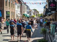 Bittere pil voor ondernemers in Elburg: raad houdt koopzondag andermaal tegen