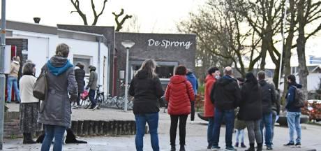 Polderbreed wil weer tweede stembureau in Ooij
