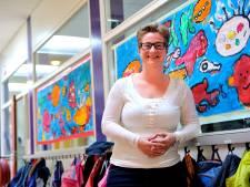 CDA schuift Nicole Roeken naar voren als lijsttrekker voor verkiezingen 2022