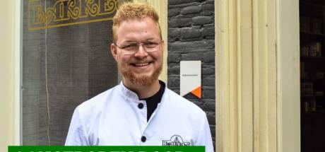 Carrièreswitch: zo kreeg Mattijs (29) zijn droombaan