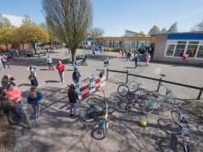 Nijverdalse basisscholen De Schaapskooi en De Brug 'uit voorzorg' gesloten na coronabesmettingen