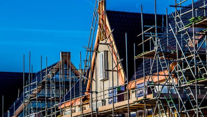 Duiven op zoek naar plekken voor nieuwe woningen