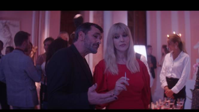 The Hollywood Reporter noemt nieuwe film Koen De Bouw 'frontrunner' voor Oscars