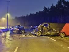 Poolse (19) al twee maanden niet aanspreekbaar: dodelijk ongeluk Tilburg nog een raadsel