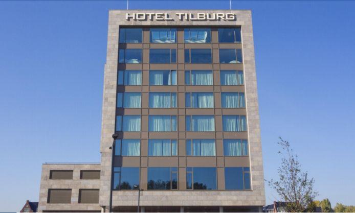 Ook na de komst van Van der Valk ruimte voor een hotel in de Spoorzone.
