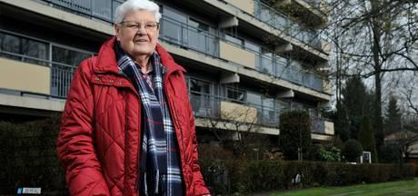 'Politieke stembus' rijdt niet: bewoners vinden zelf oplossing