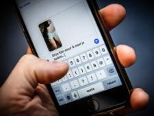 Les over sexting, grooming en het gevaar van wapens: 'Kinderen zijn vatbaar voor slechte invloeden'
