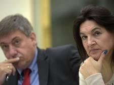 L'opposition tente d'obtenir l'assurance qu'Electrabel ne puisse être dédommagée