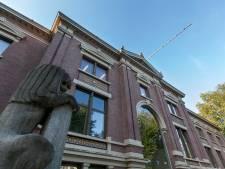 Rechtbank Zutphen biedt tijdelijk onderdak aan zaken van Gerechtshof Arnhem-Leeuwarden