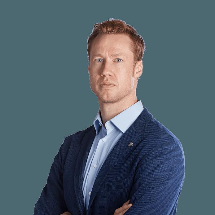 Advocaat Mark Nillesen weigerde zijn pleidooi af te breken in de Bossche rechtbank toen de maximale videoverbindingstijd met de gevangenis was verstreken. Volgens hem is de rechtspraak inferieur geworden door de corona-maatregelen.
