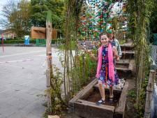Vijf Brugse scholen gaan speelplaats groener maken en krijgen daarvoor 10.000 euro
