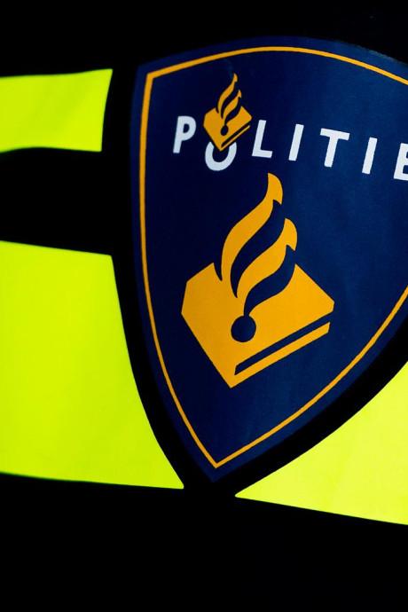 30 maanden cel geëist tegen Zoetermeerse politiemol