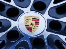 Maarssenaar rijdt met 265 kilometer over A27 en moet Porsche Panamera inleveren